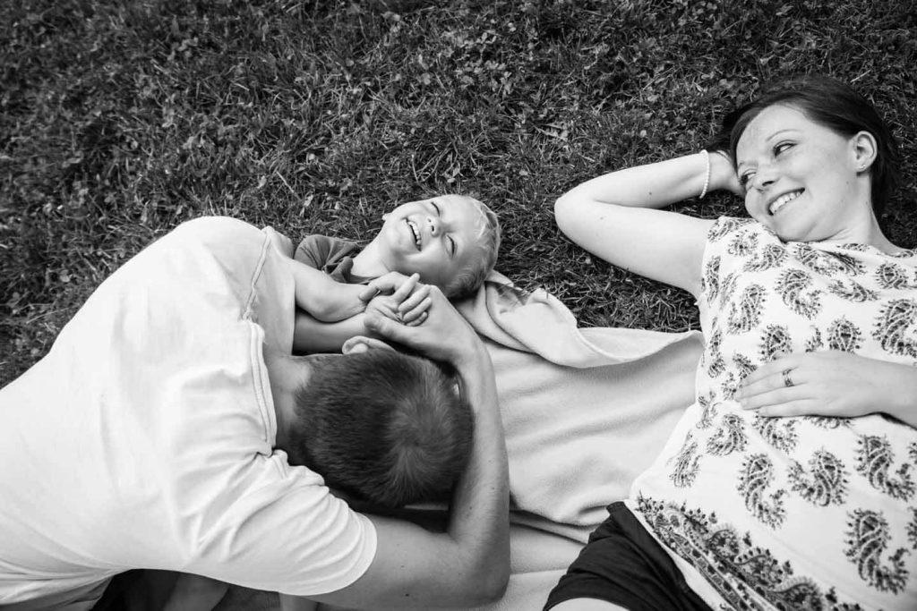 Családmesék Czégai család családi fotózás 10