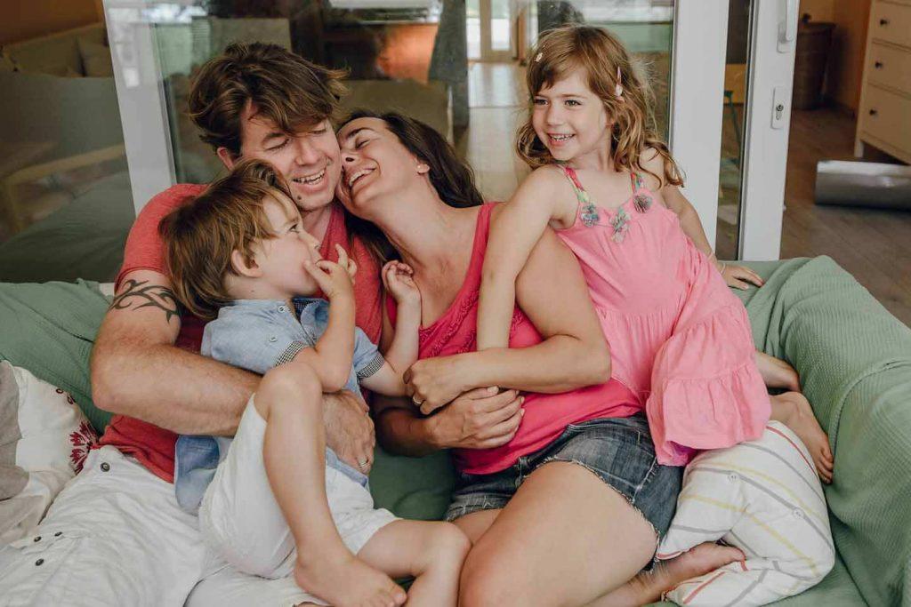 Családmesék Steins család történetmesélő fotók26