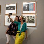 Budapest International Foto Awards 2020 Exhibition
